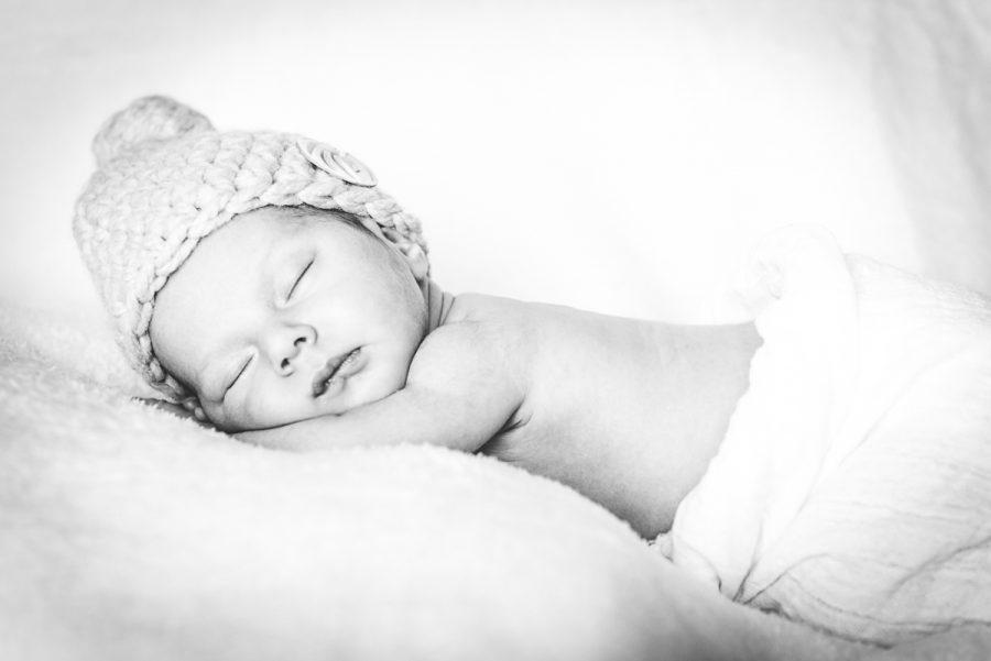 new-born-4