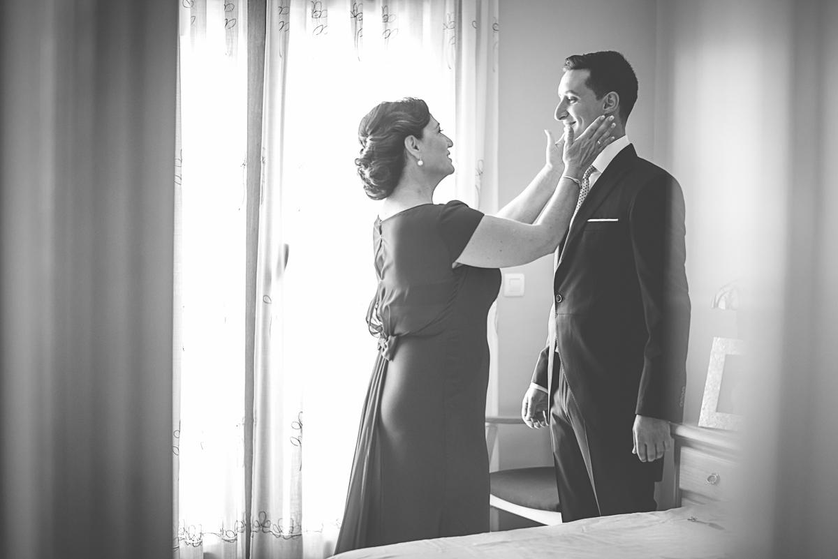 fotografo-boda-granada_fotoperiodismo-de-boda_fotografia-emocional-10