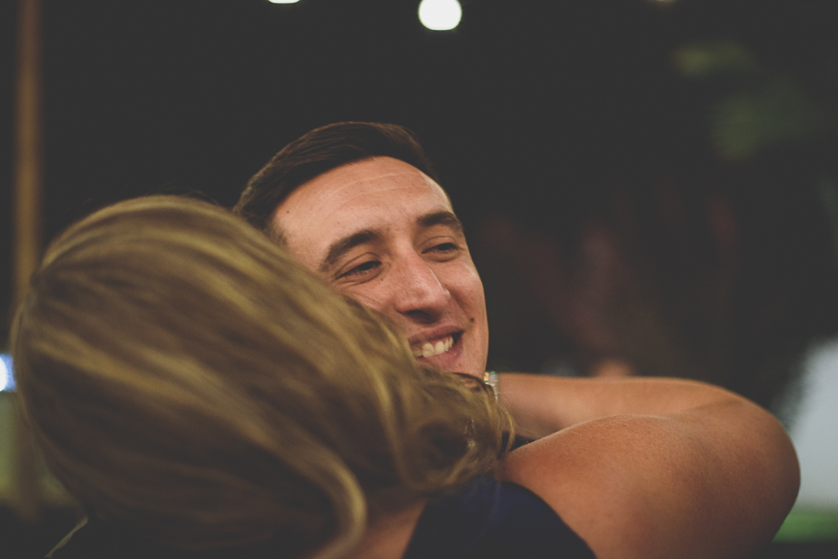 fotografo-boda-granada_fotoperiodismo-de-boda_fotografia-emocional-100