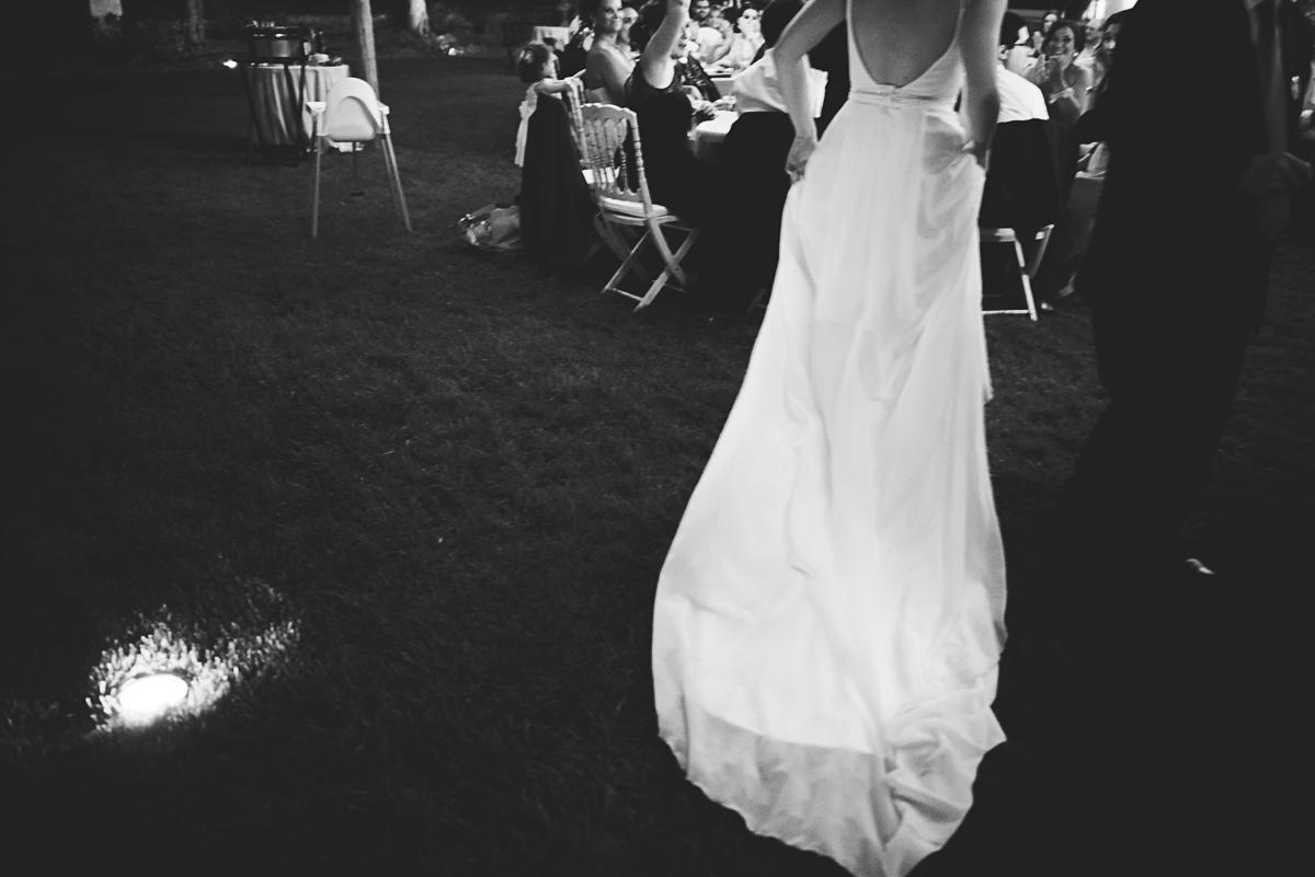fotografo-boda-granada_fotoperiodismo-de-boda_fotografia-emocional-102