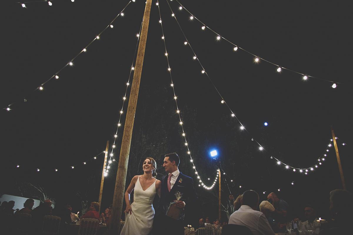 fotografo-boda-granada_fotoperiodismo-de-boda_fotografia-emocional-103