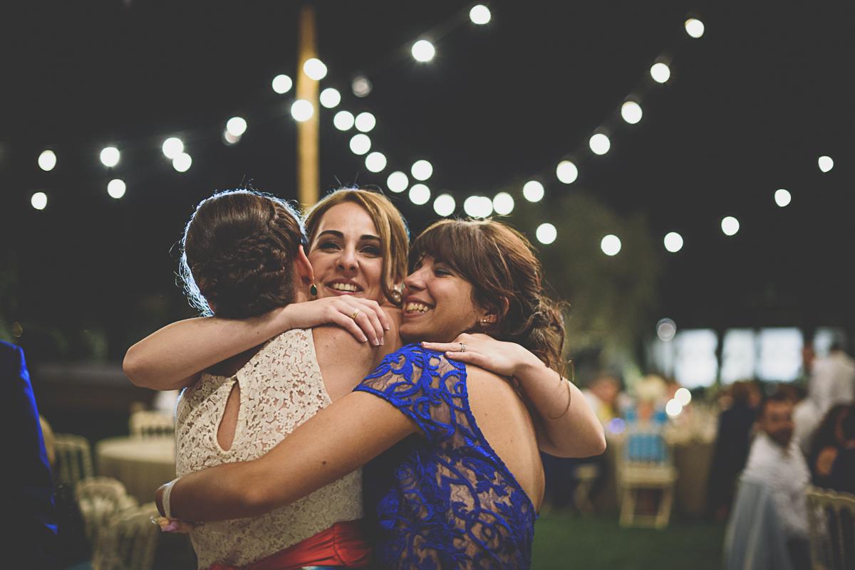 fotografo-boda-granada_fotoperiodismo-de-boda_fotografia-emocional-104