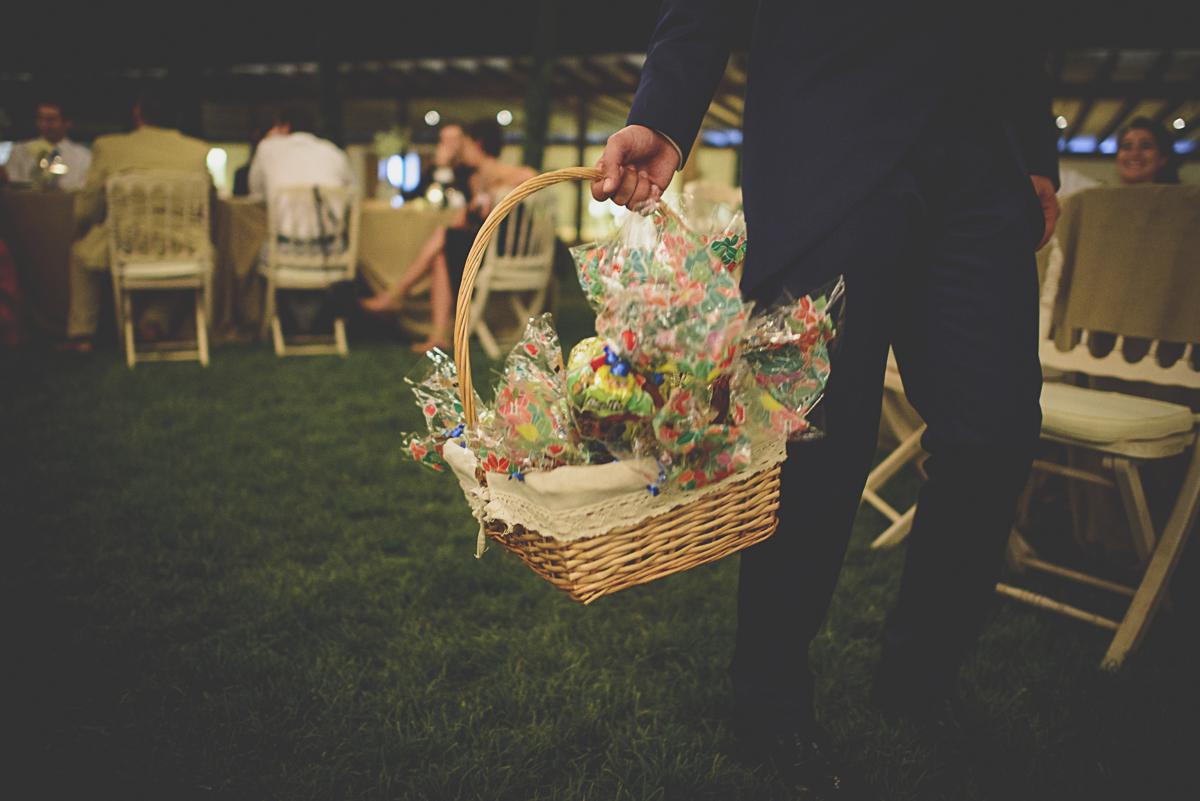 fotografo-boda-granada_fotoperiodismo-de-boda_fotografia-emocional-107