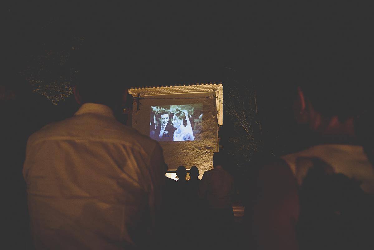 fotografo-boda-granada_fotoperiodismo-de-boda_fotografia-emocional-108