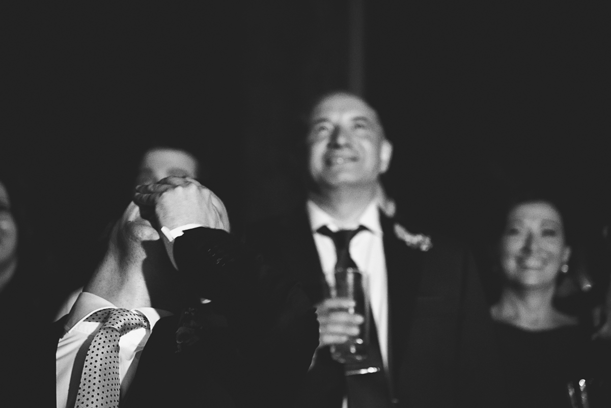 fotografo-boda-granada_fotoperiodismo-de-boda_fotografia-emocional-109