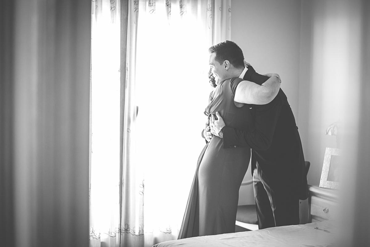 fotografo-boda-granada_fotoperiodismo-de-boda_fotografia-emocional-11