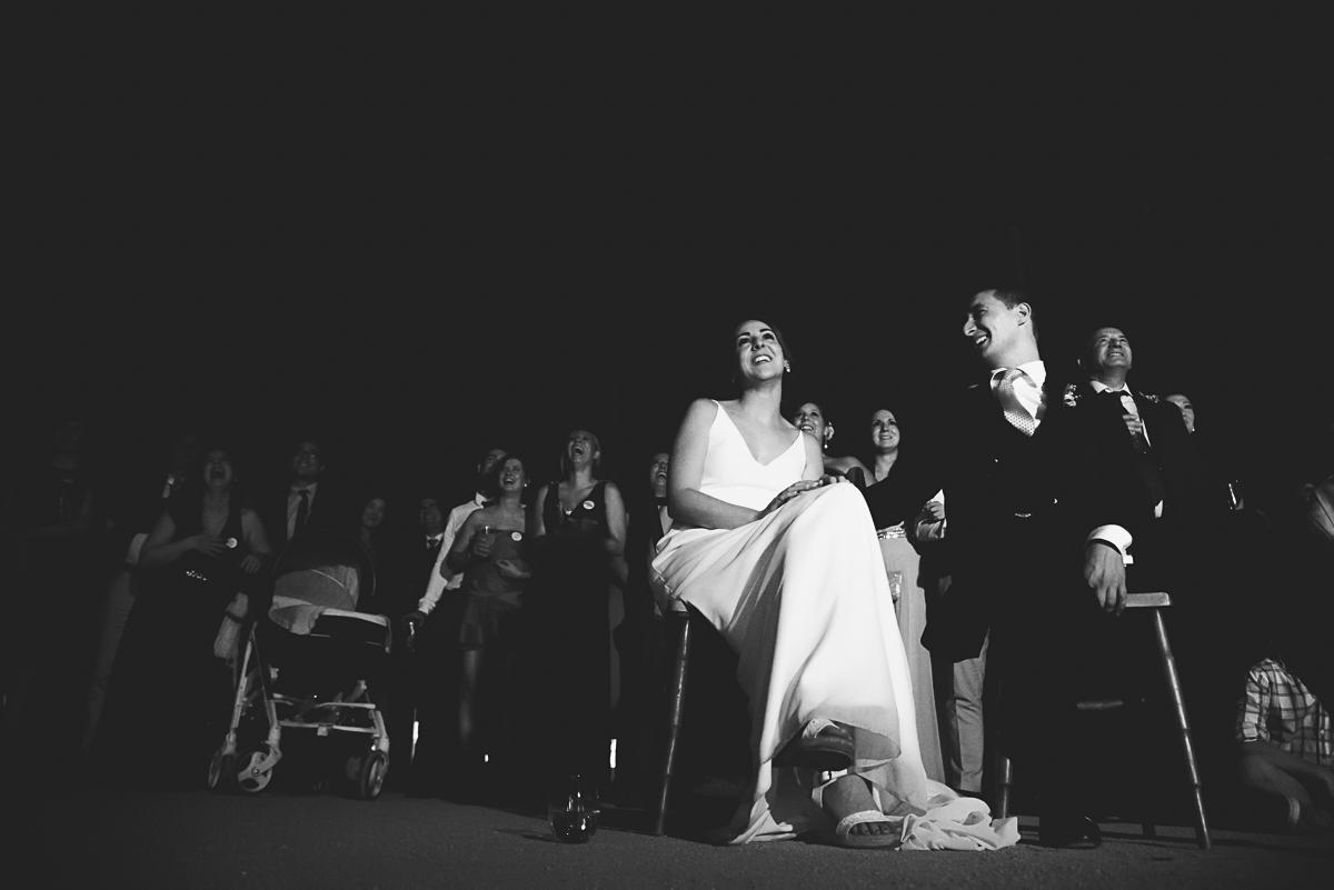 fotografo-boda-granada_fotoperiodismo-de-boda_fotografia-emocional-110