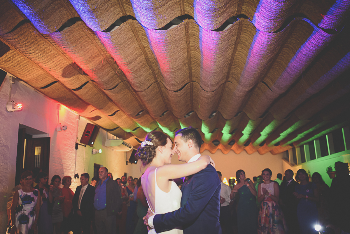 fotografo-boda-granada_fotoperiodismo-de-boda_fotografia-emocional-111