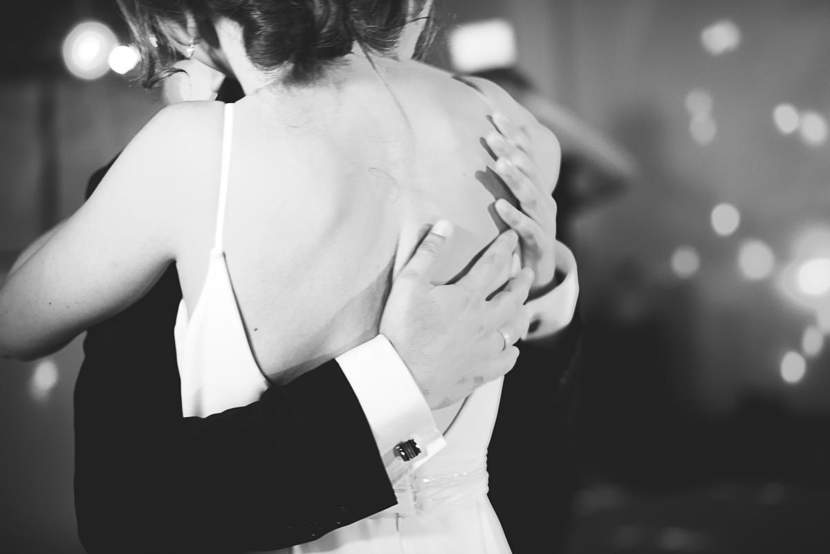 fotografo-boda-granada_fotoperiodismo-de-boda_fotografia-emocional-112