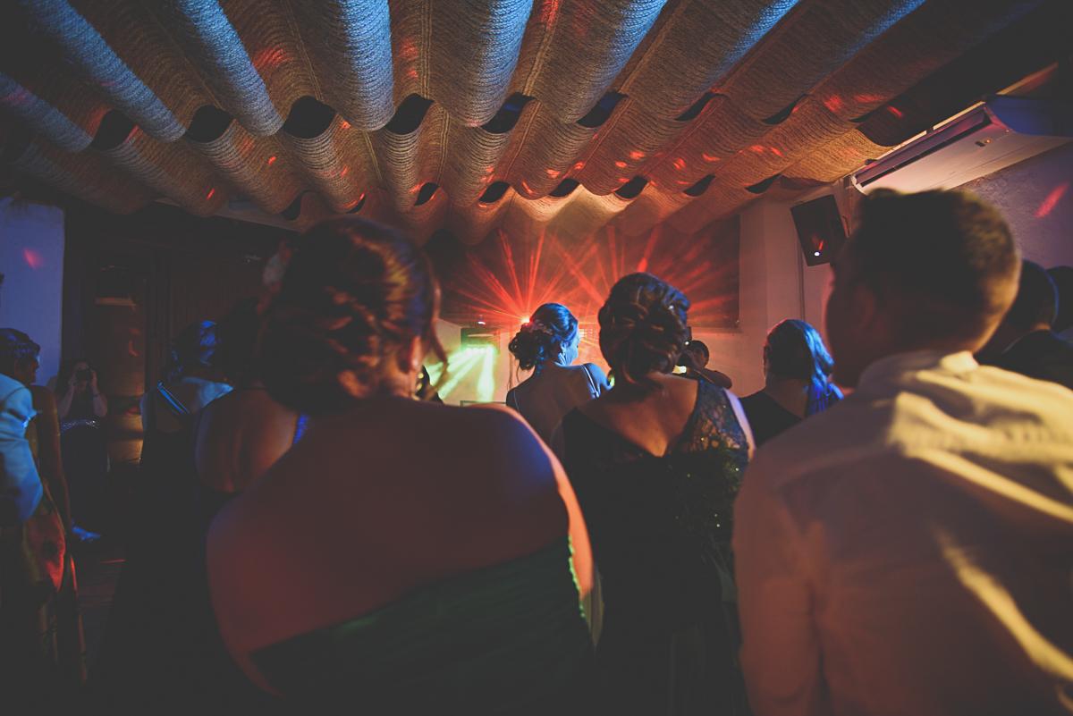 fotografo-boda-granada_fotoperiodismo-de-boda_fotografia-emocional-115