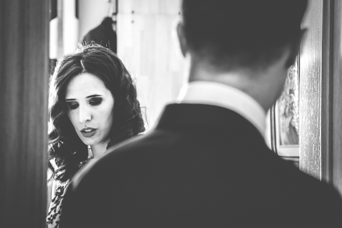 fotografo-boda-granada_fotoperiodismo-de-boda_fotografia-emocional-12
