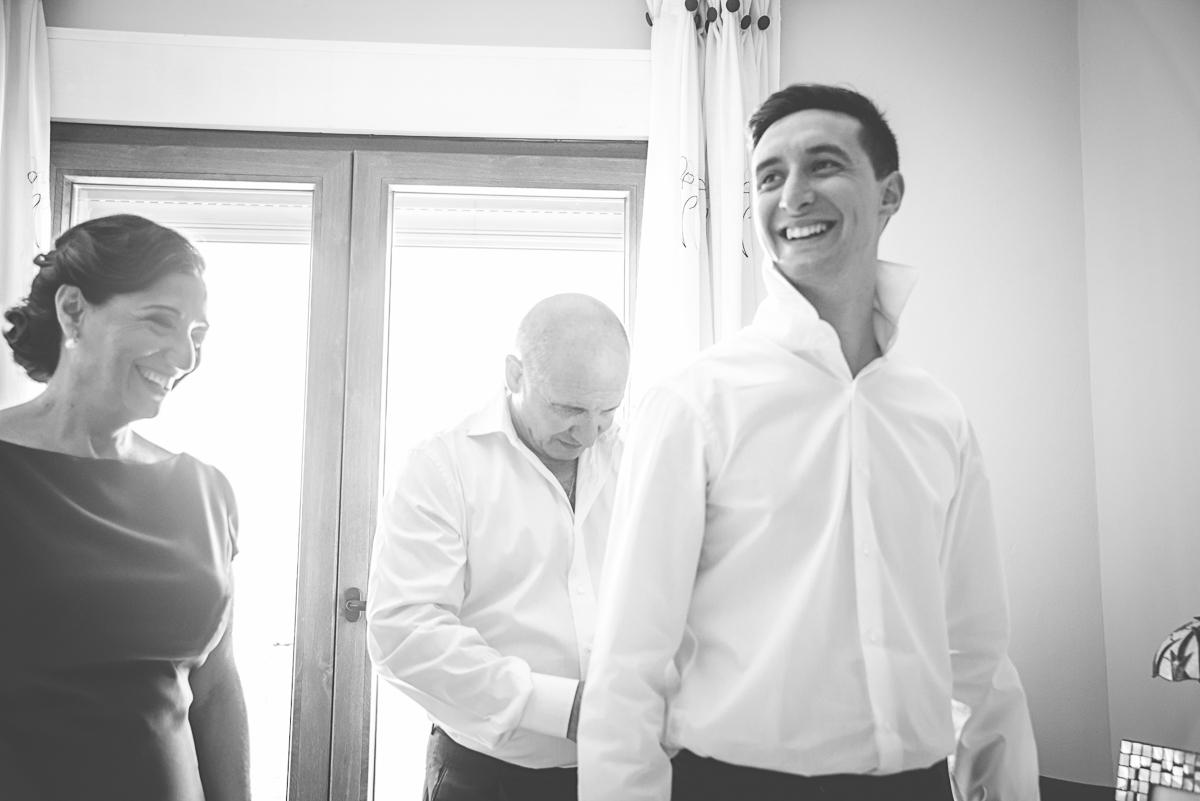 fotografo-boda-granada_fotoperiodismo-de-boda_fotografia-emocional-15