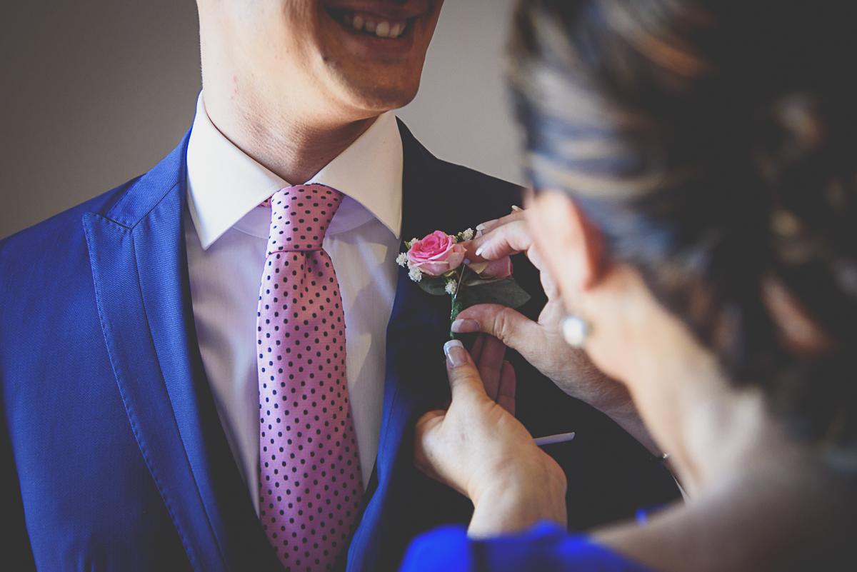 fotografo-boda-granada_fotoperiodismo-de-boda_fotografia-emocional-17