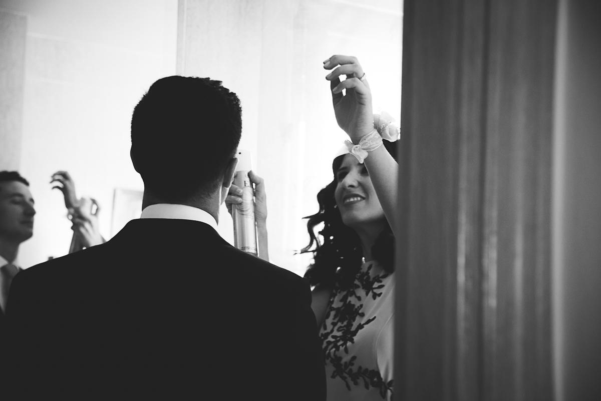 fotografo-boda-granada_fotoperiodismo-de-boda_fotografia-emocional-18