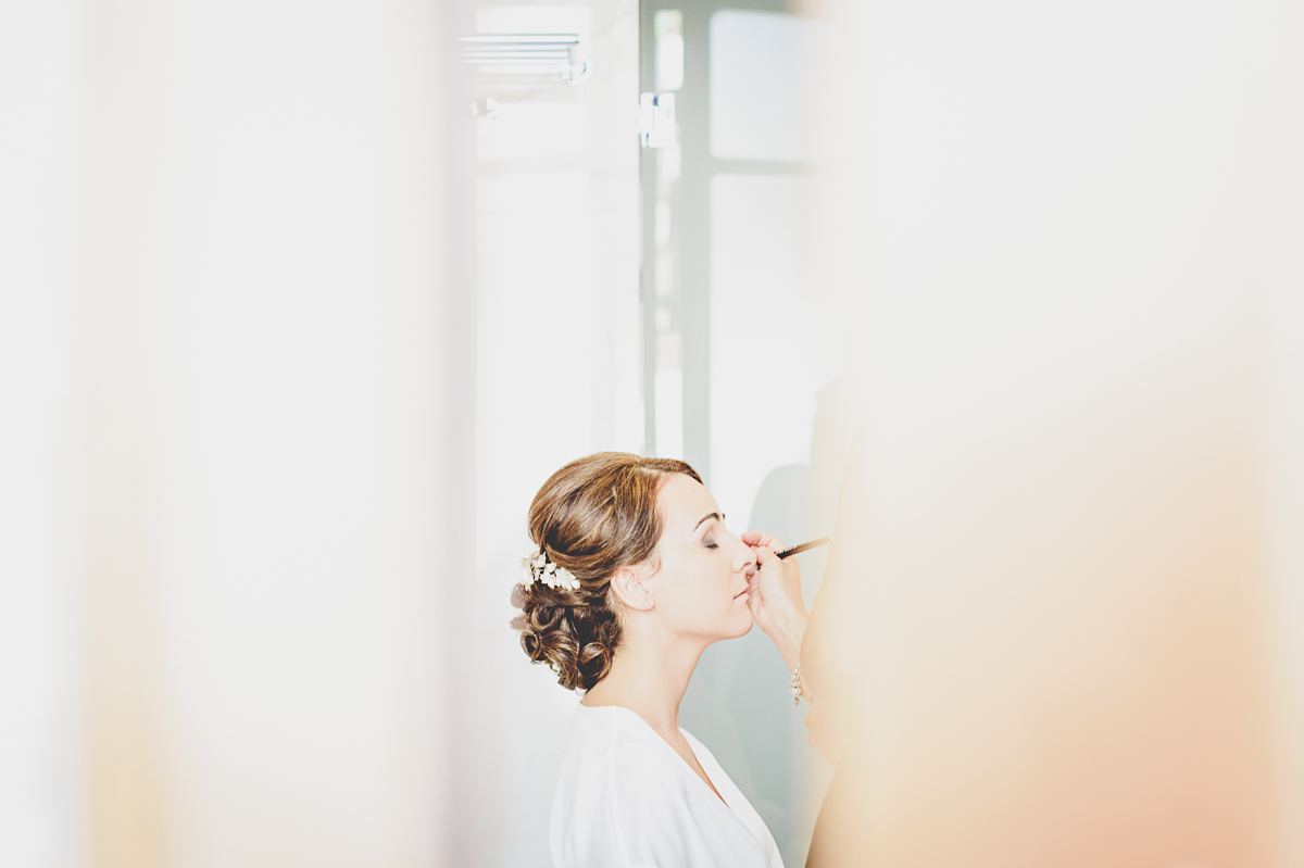 fotografo-boda-granada_fotoperiodismo-de-boda_fotografia-emocional-21