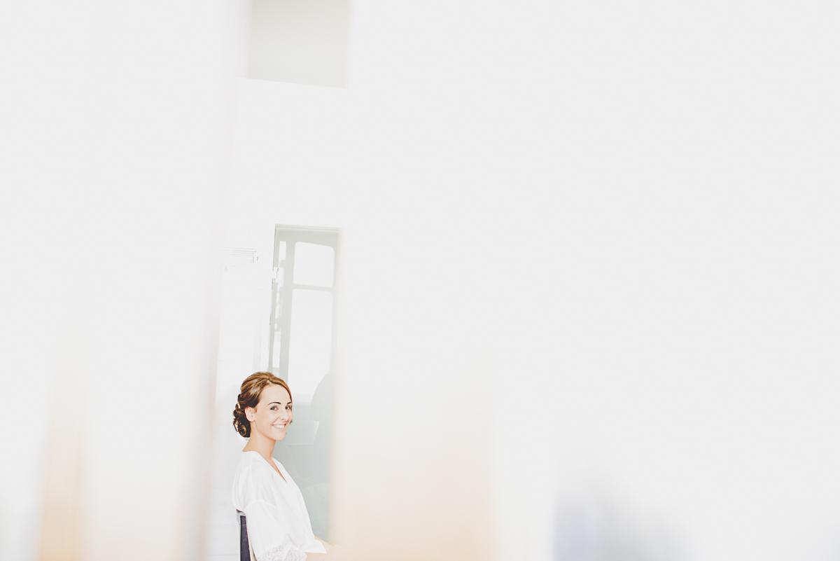 fotografo-boda-granada_fotoperiodismo-de-boda_fotografia-emocional-22