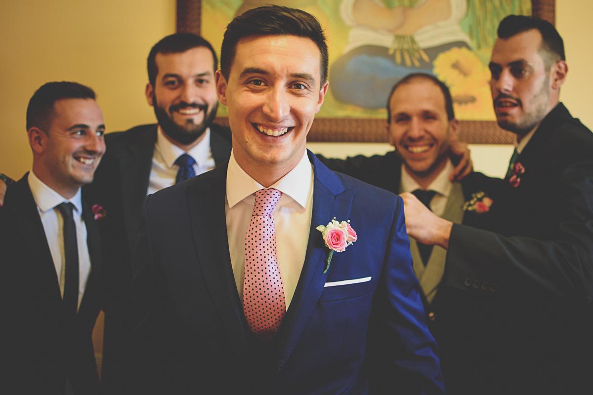 fotografo-boda-granada_fotoperiodismo-de-boda_fotografia-emocional-23