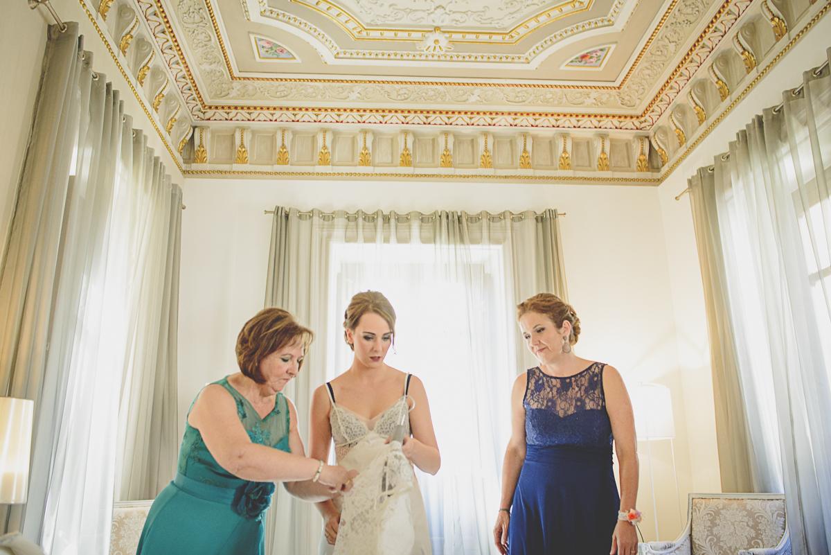 fotografo-boda-granada_fotoperiodismo-de-boda_fotografia-emocional-29