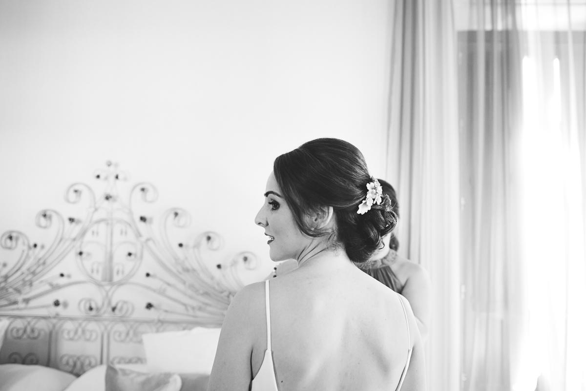 fotografo-boda-granada_fotoperiodismo-de-boda_fotografia-emocional-31