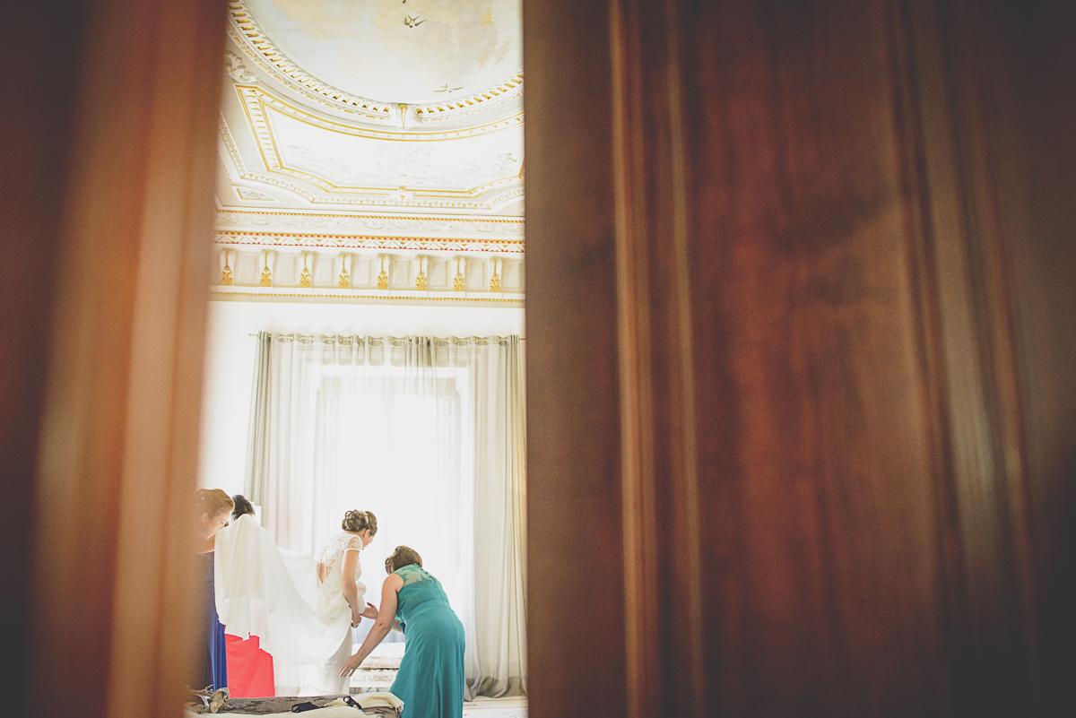 fotografo-boda-granada_fotoperiodismo-de-boda_fotografia-emocional-32