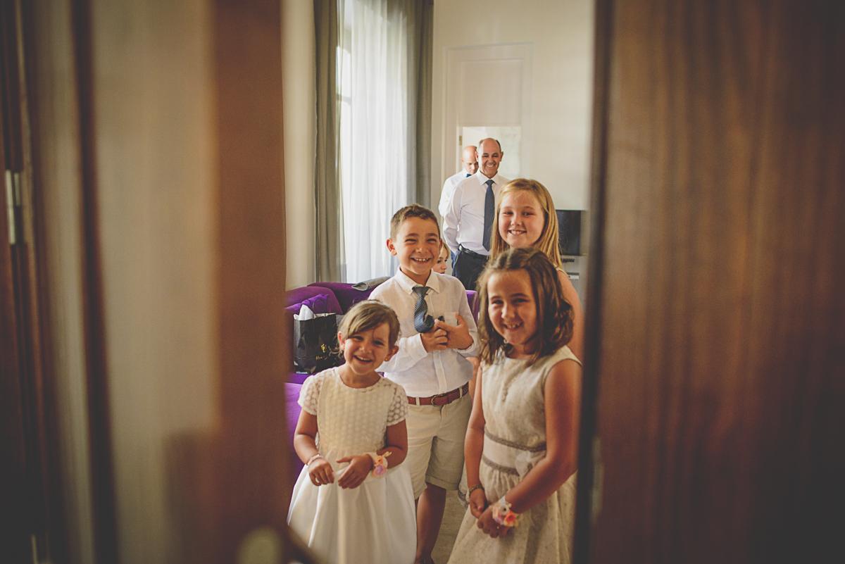 fotografo-boda-granada_fotoperiodismo-de-boda_fotografia-emocional-33