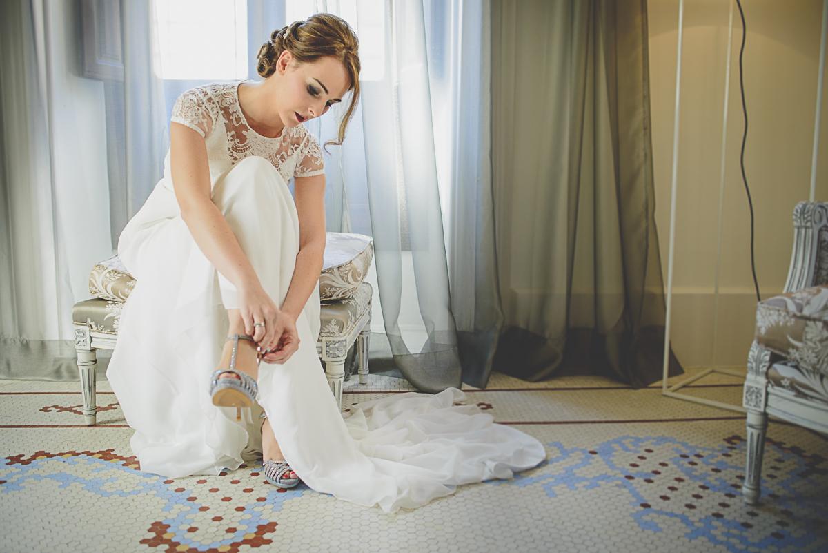 fotografo-boda-granada_fotoperiodismo-de-boda_fotografia-emocional-35