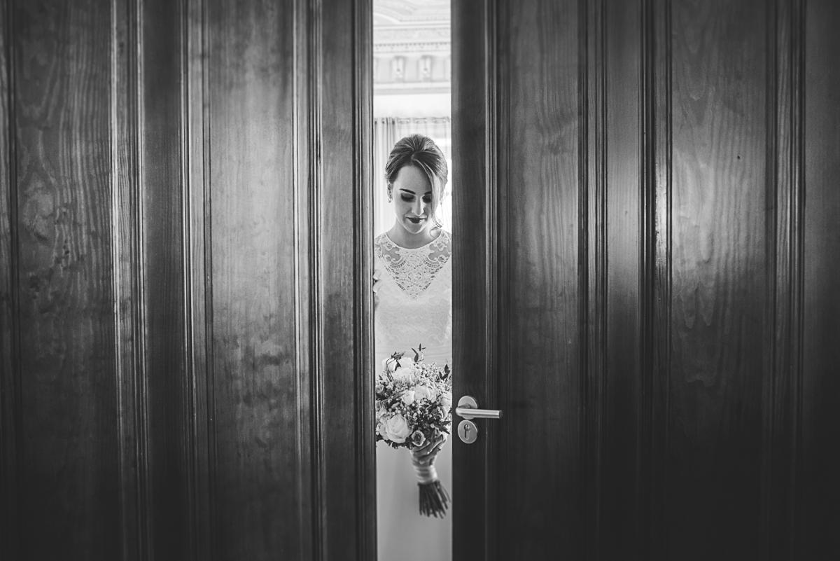 fotografo-boda-granada_fotoperiodismo-de-boda_fotografia-emocional-39