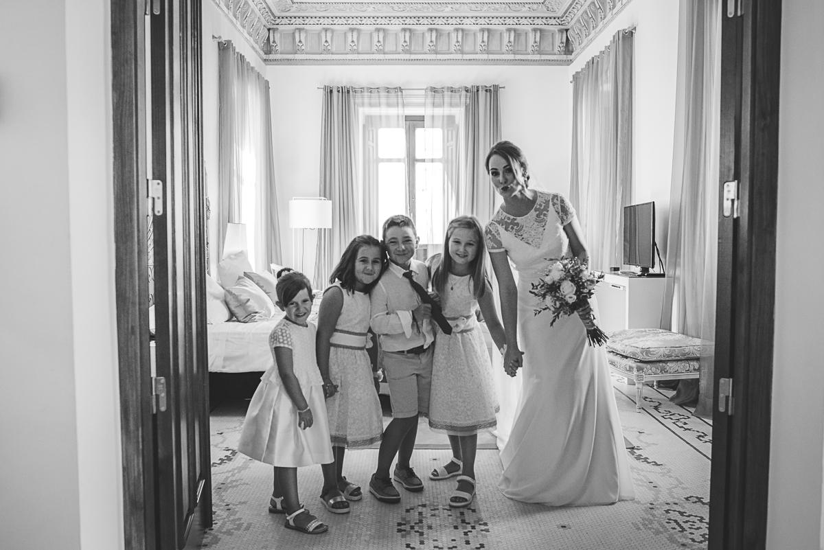fotografo-boda-granada_fotoperiodismo-de-boda_fotografia-emocional-40