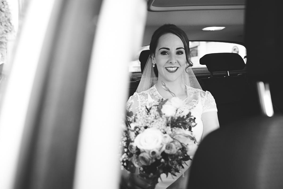 fotografo-boda-granada_fotoperiodismo-de-boda_fotografia-emocional-42