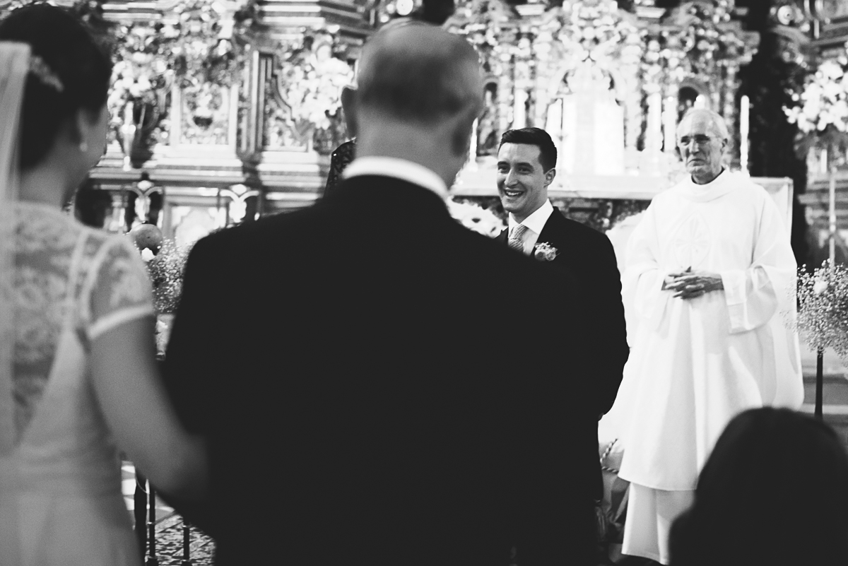 fotografo-boda-granada_fotoperiodismo-de-boda_fotografia-emocional-43
