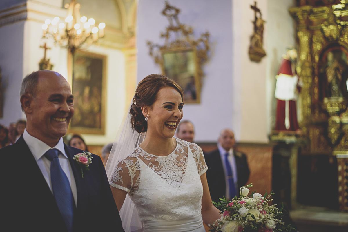 fotografo-boda-granada_fotoperiodismo-de-boda_fotografia-emocional-44