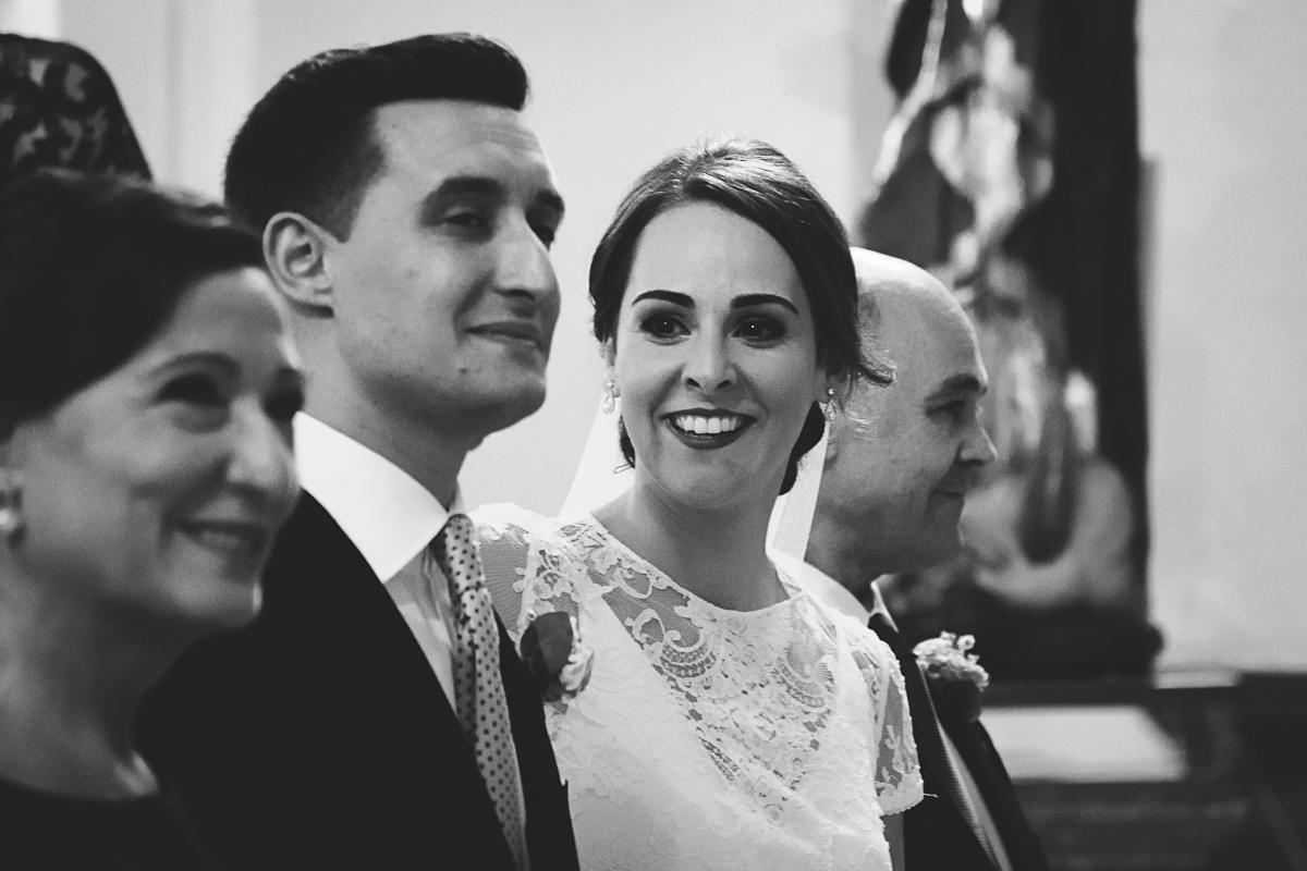 fotografo-boda-granada_fotoperiodismo-de-boda_fotografia-emocional-47