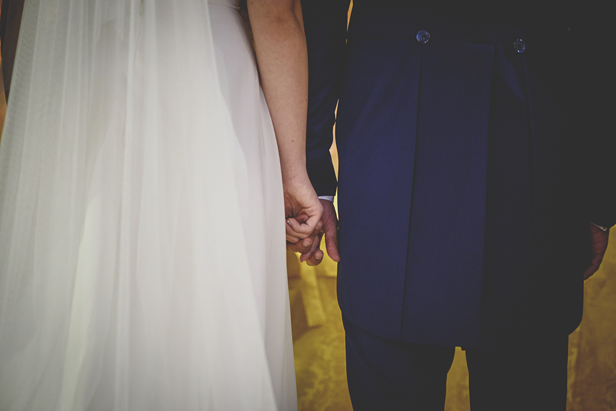 fotografo-boda-granada_fotoperiodismo-de-boda_fotografia-emocional-48