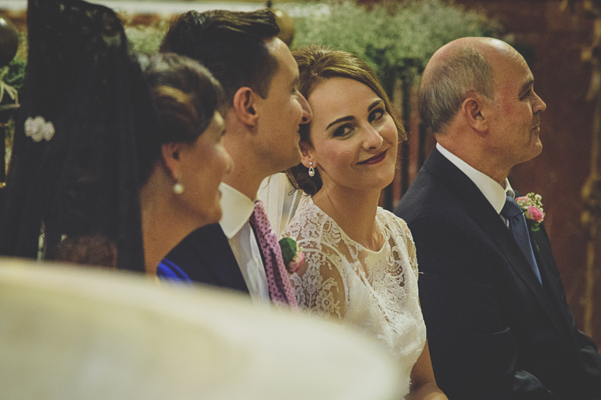 fotografo-boda-granada_fotoperiodismo-de-boda_fotografia-emocional-49