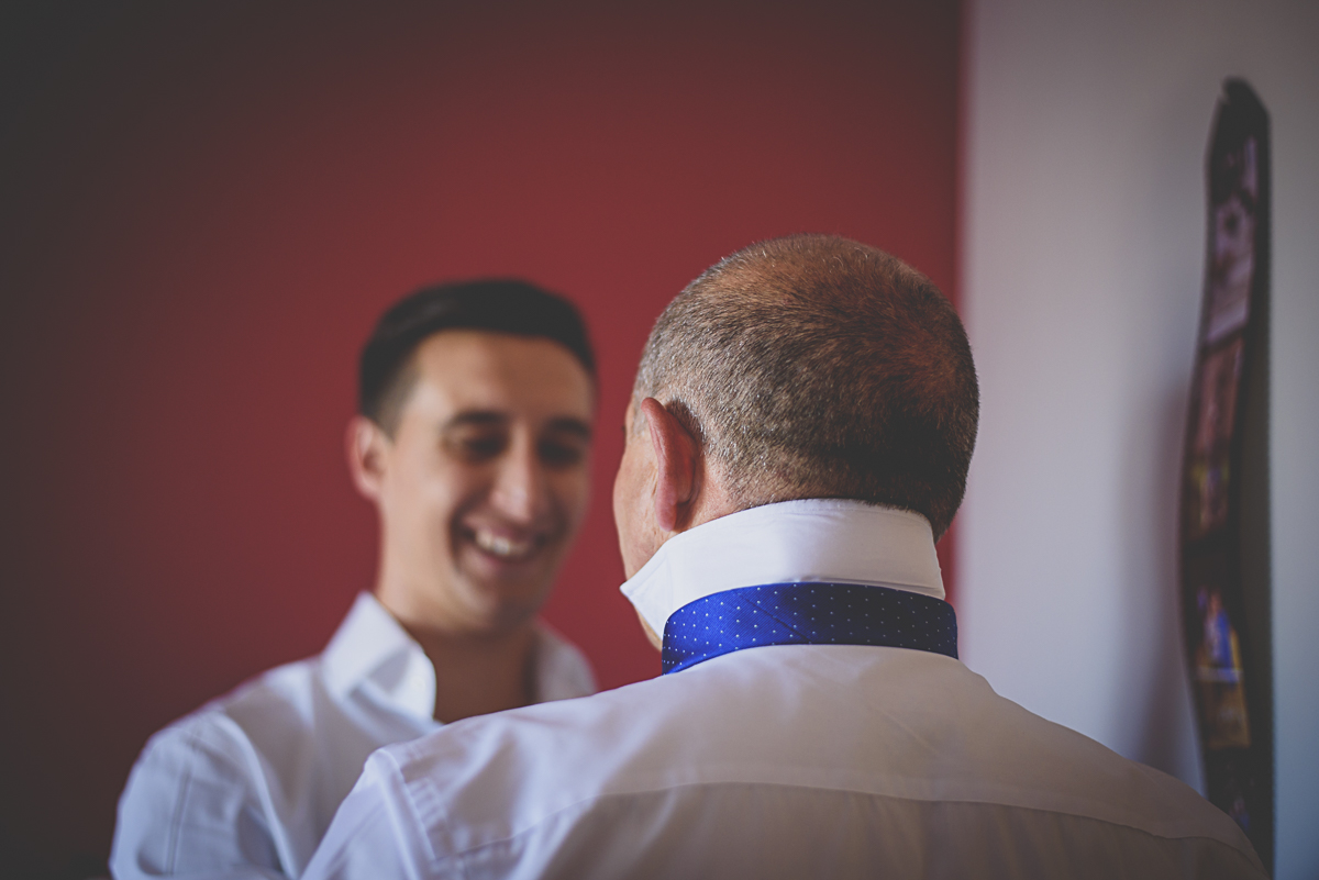 fotografo-boda-granada_fotoperiodismo-de-boda_fotografia-emocional-5
