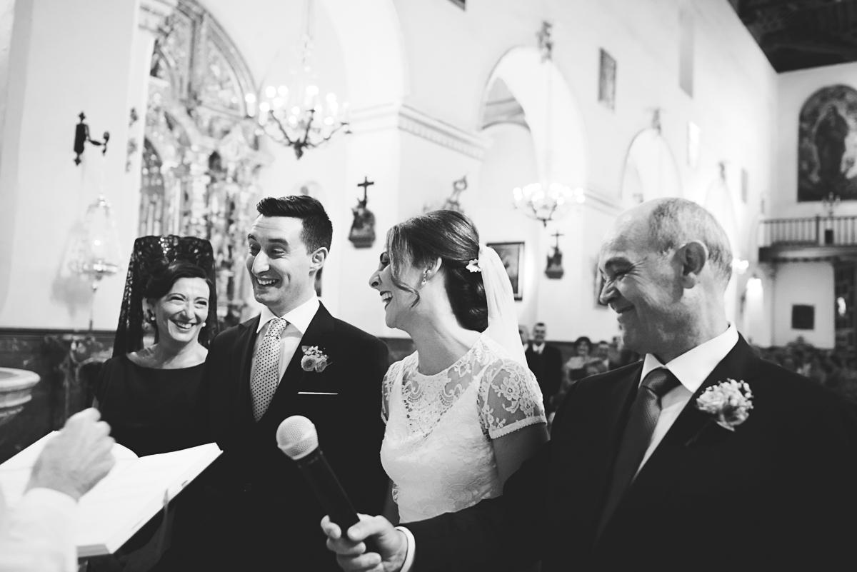 fotografo-boda-granada_fotoperiodismo-de-boda_fotografia-emocional-50