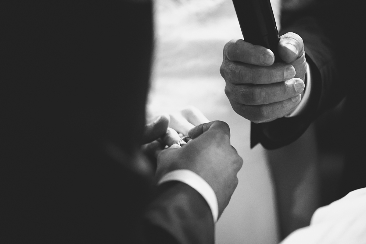 fotografo-boda-granada_fotoperiodismo-de-boda_fotografia-emocional-51