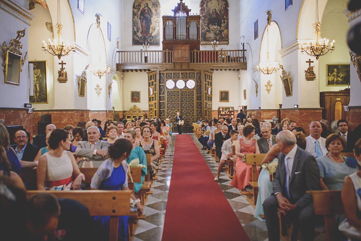 fotografo-boda-granada_fotoperiodismo-de-boda_fotografia-emocional-54