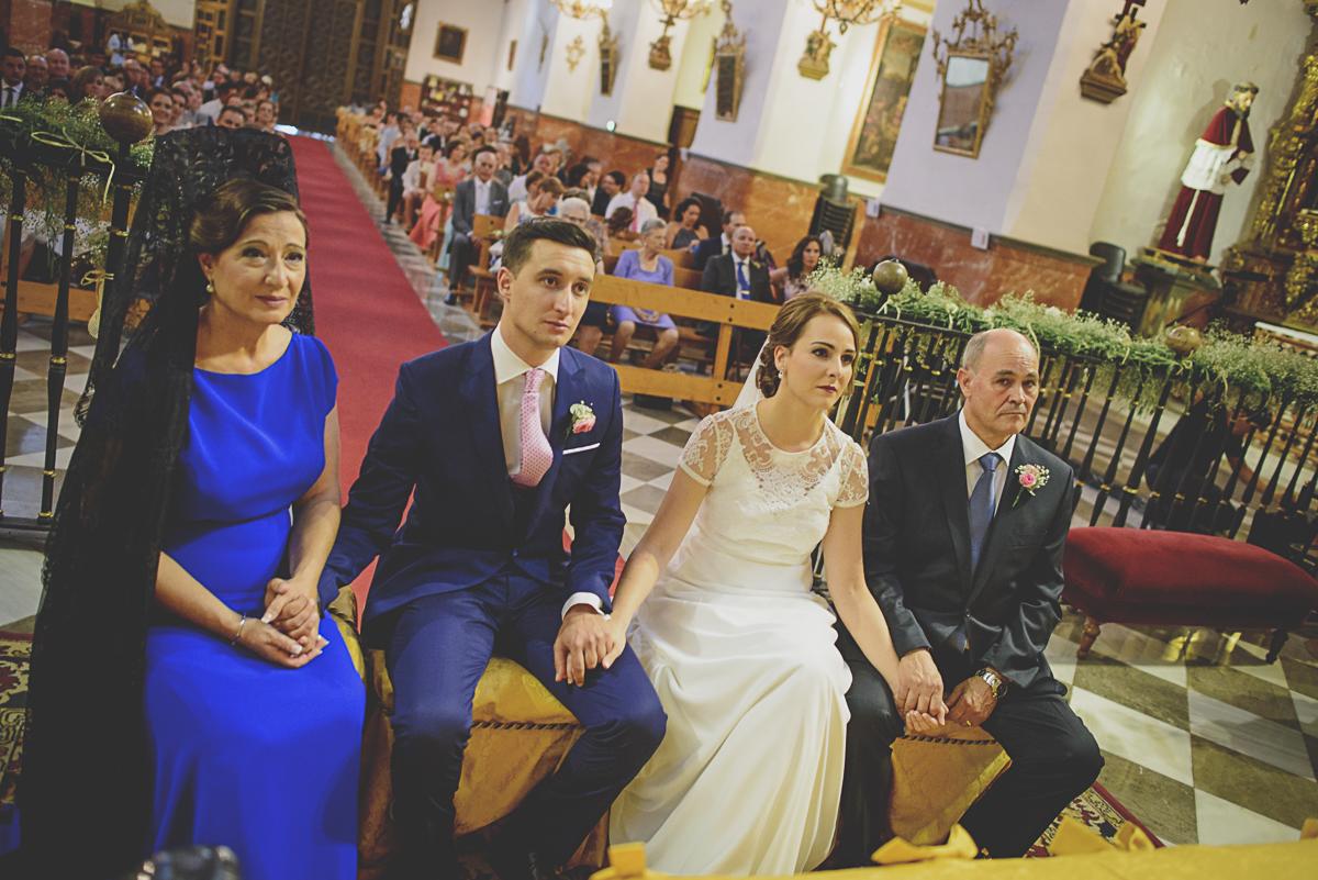 fotografo-boda-granada_fotoperiodismo-de-boda_fotografia-emocional-56