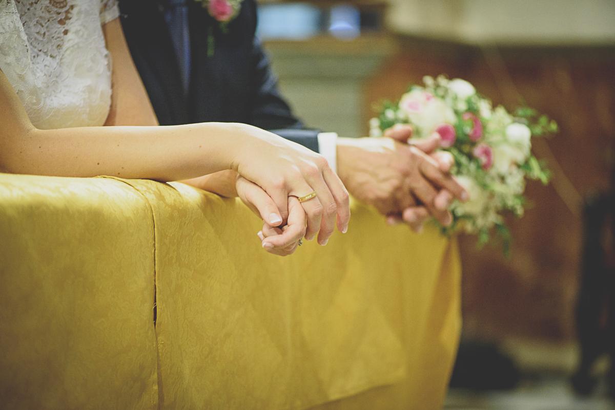 fotografo-boda-granada_fotoperiodismo-de-boda_fotografia-emocional-57