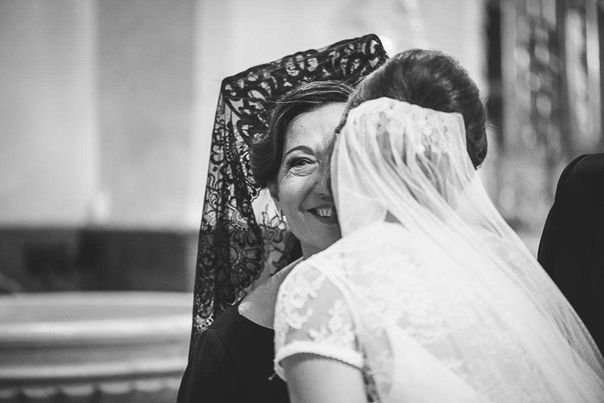 fotografo-boda-granada_fotoperiodismo-de-boda_fotografia-emocional-58