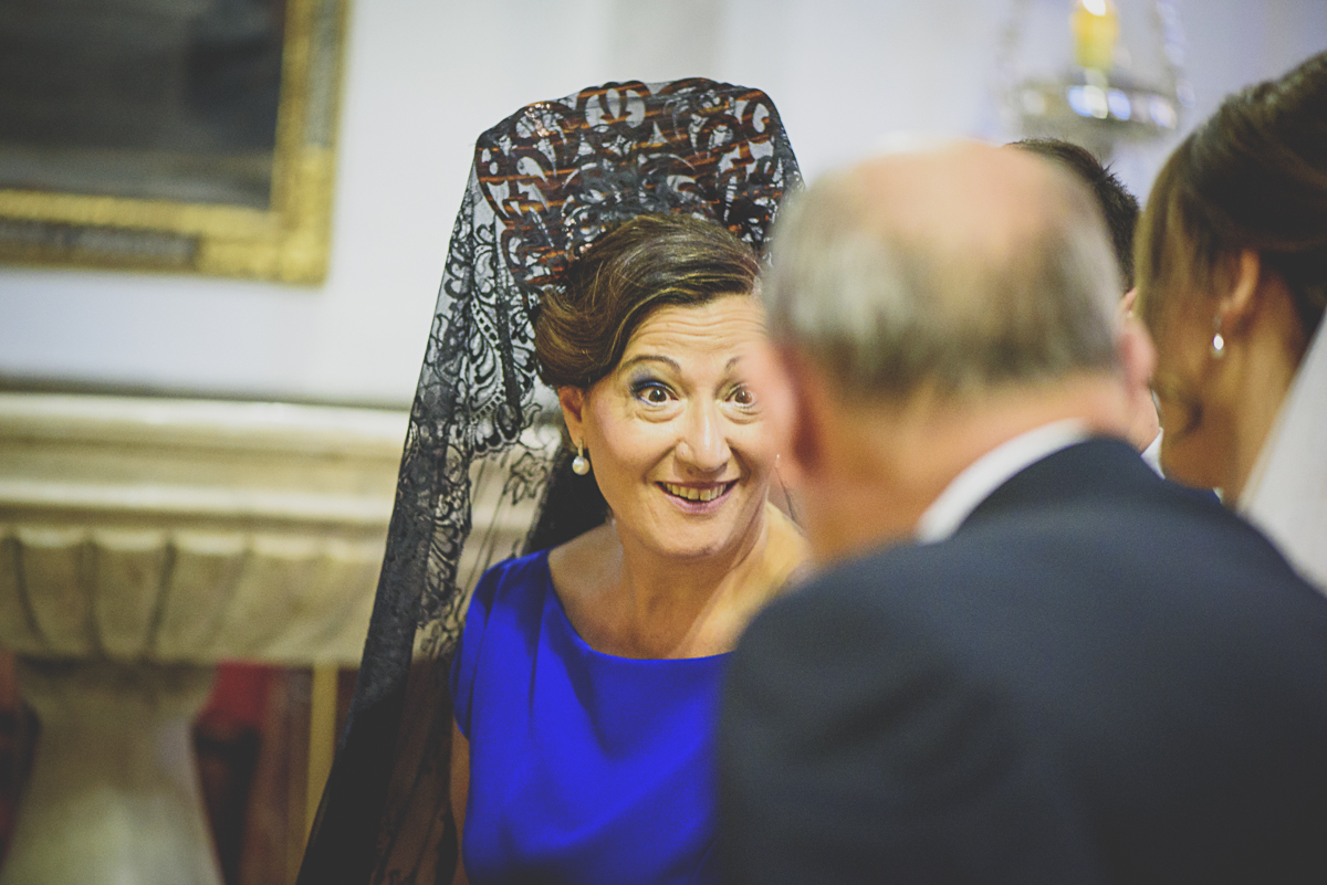 fotografo-boda-granada_fotoperiodismo-de-boda_fotografia-emocional-60