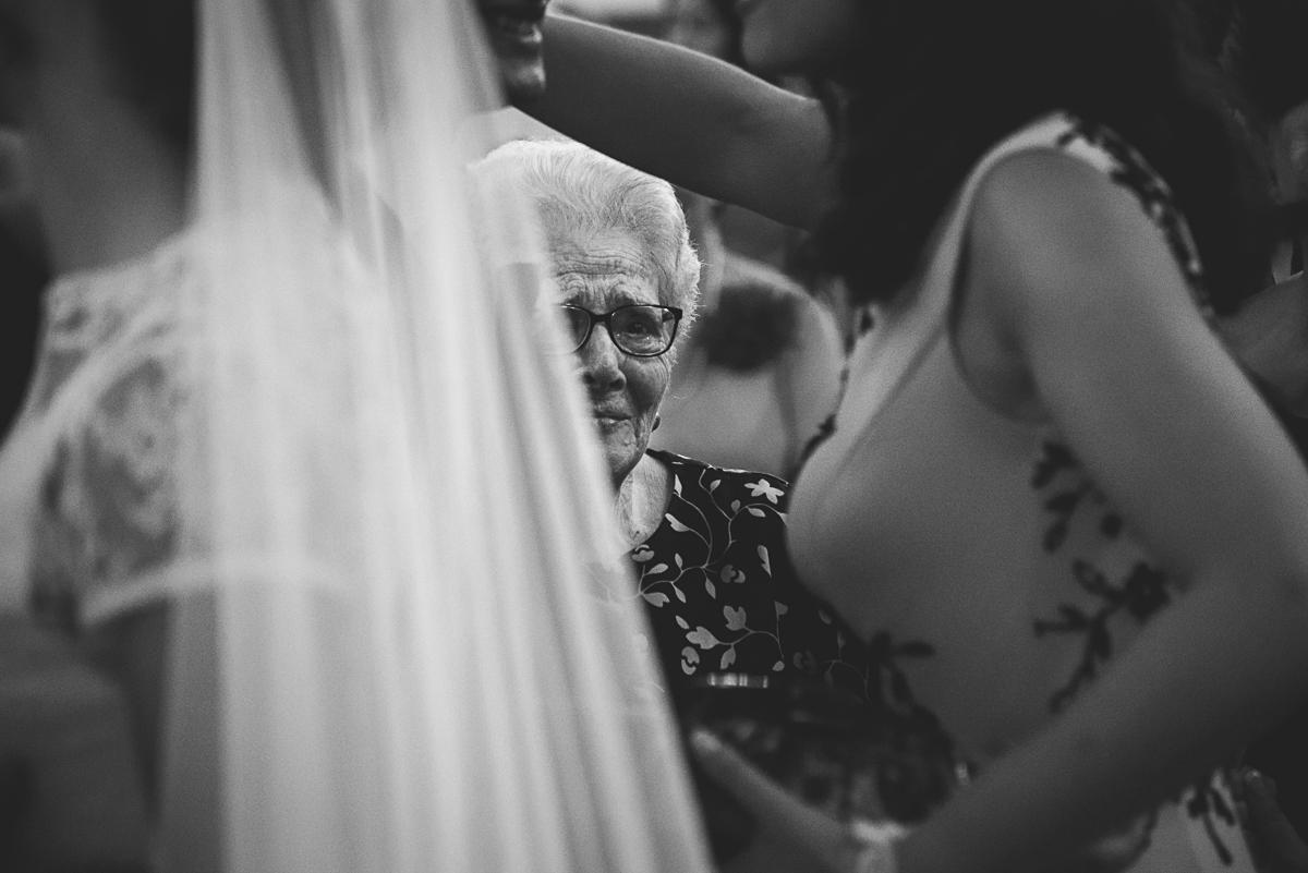 fotografo-boda-granada_fotoperiodismo-de-boda_fotografia-emocional-63