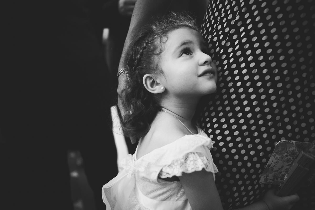 fotografo-boda-granada_fotoperiodismo-de-boda_fotografia-emocional-64