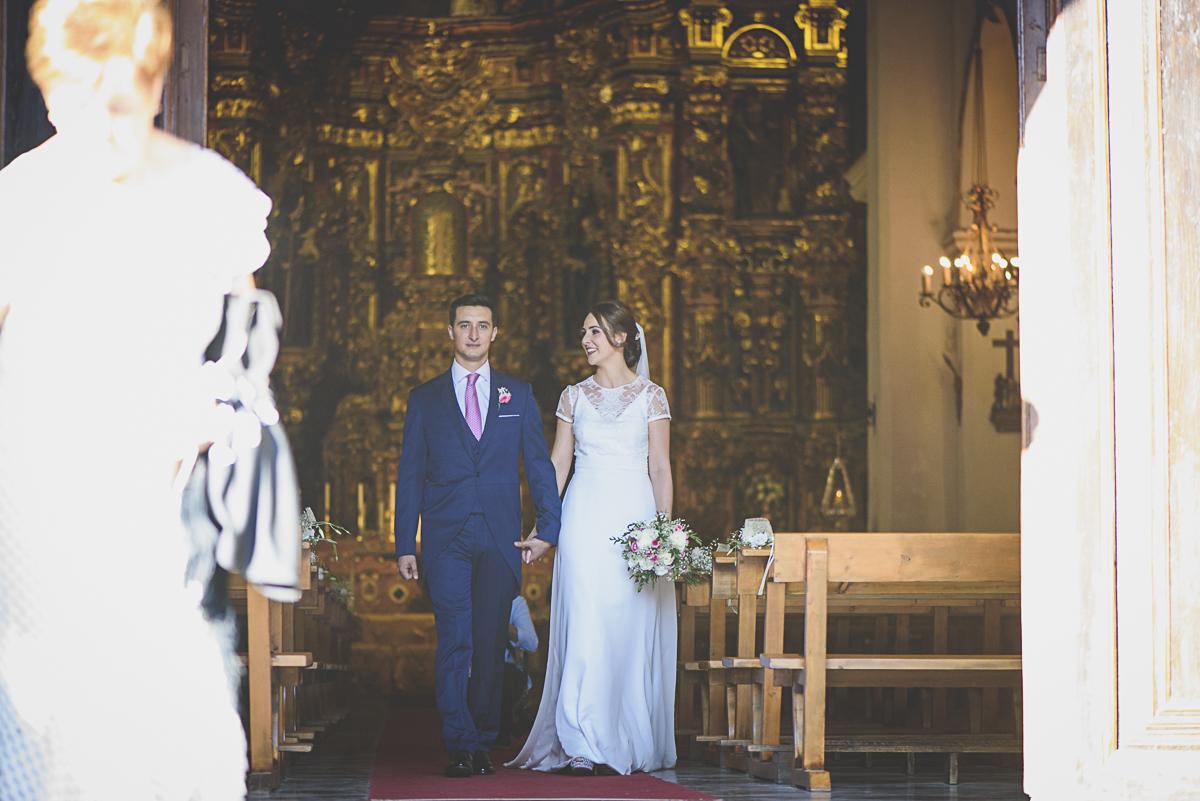 fotografo-boda-granada_fotoperiodismo-de-boda_fotografia-emocional-65