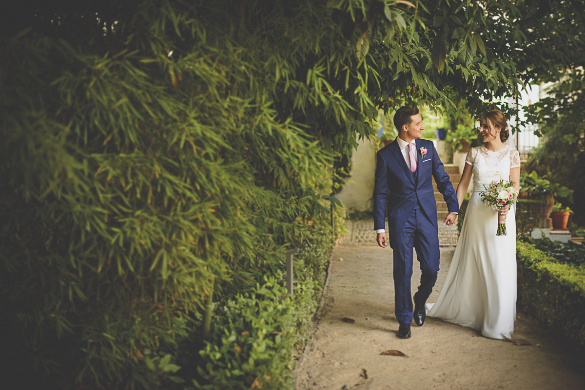fotografo-boda-granada_fotoperiodismo-de-boda_fotografia-emocional-69