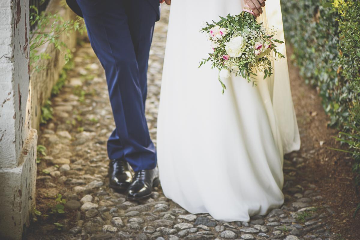 fotografo-boda-granada_fotoperiodismo-de-boda_fotografia-emocional-72