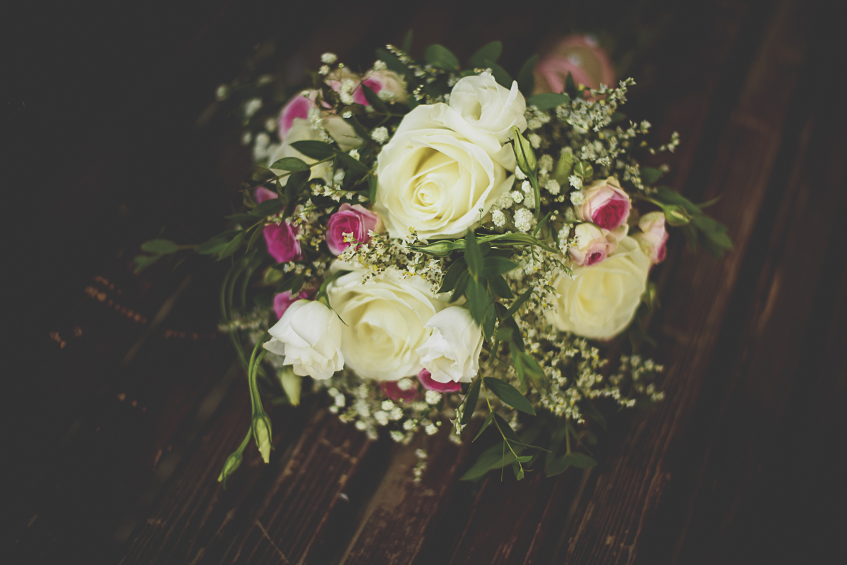 fotografo-boda-granada_fotoperiodismo-de-boda_fotografia-emocional-75