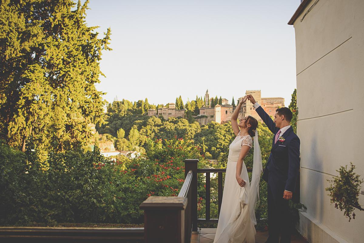 fotografo-boda-granada_fotoperiodismo-de-boda_fotografia-emocional-78