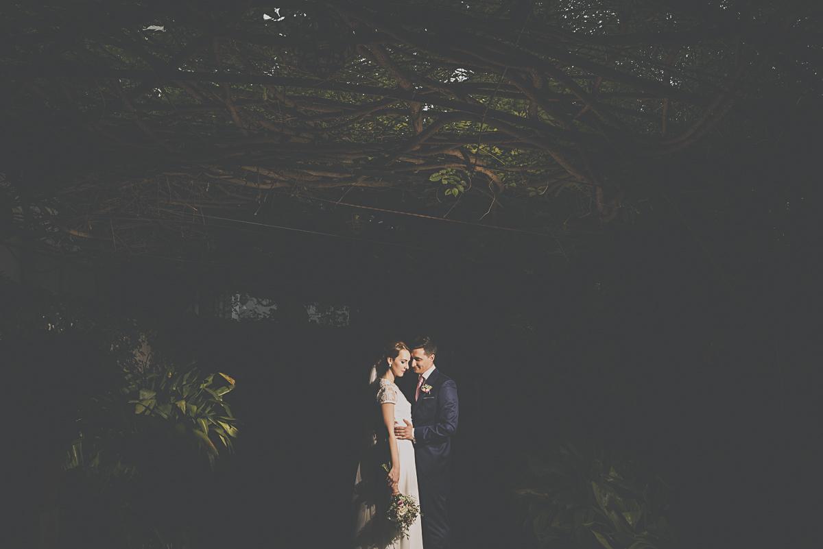 fotografo-boda-granada_fotoperiodismo-de-boda_fotografia-emocional-80
